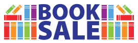 71st Annual Book Sale