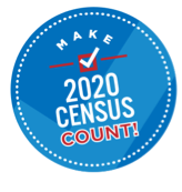 Census Day!